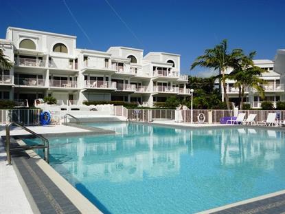 799 W Ocean Drive Key Colony Beach, FL MLS# 566223