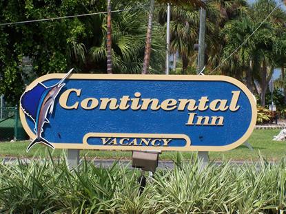 Address not provided Key Colony Beach, FL MLS# 566594