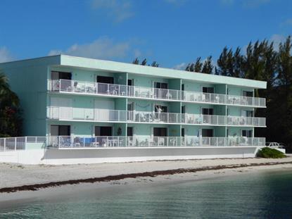 201 E. Ocean Drive Key Colony Beach, FL MLS# 566653