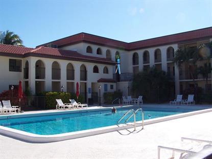 1001 Ocean Drive Key Colony Beach, FL MLS# 566693