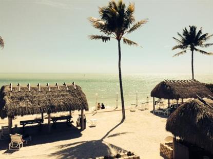 1121 W Ocean Drive Key Colony Beach, FL MLS# 566913