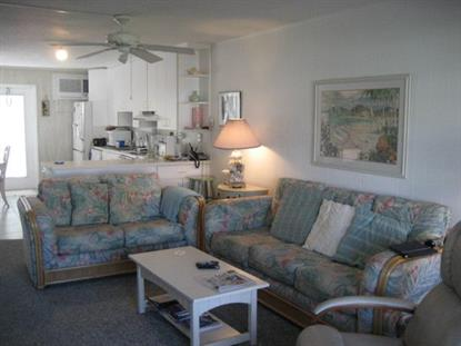 501 E Ocean Dr Key Colony Bch Club  Key Colony Beach, FL MLS# 566929
