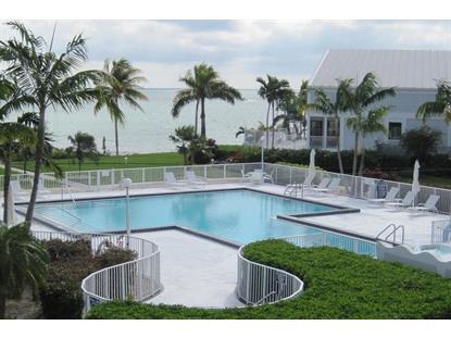 799 W Ocean Drive Key Colony Beach, FL MLS# 566952