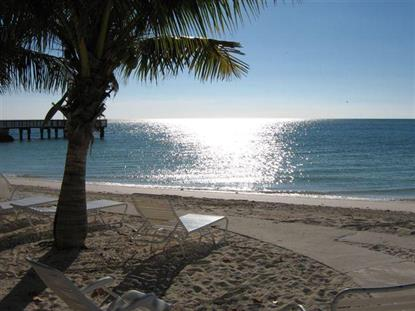 501 E Ocean Drive Key Colony Beach, FL MLS# 567095