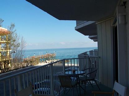 201 East Ocean  Key Colony Beach, FL MLS# 567115