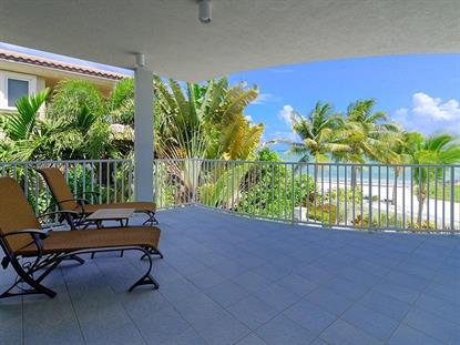 901 W Ocean Drive Key Colony Beach, FL MLS# 567365