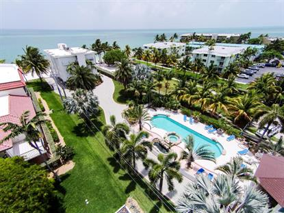 1025 Ocean Drive Key Colony Beach, FL MLS# 567461