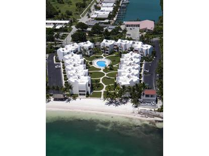 601 W Ocean Drive Key Colony Beach, FL MLS# 568425
