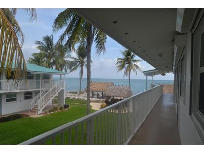 1121 w Ocean Drive Key Colony Beach, FL MLS# 568441