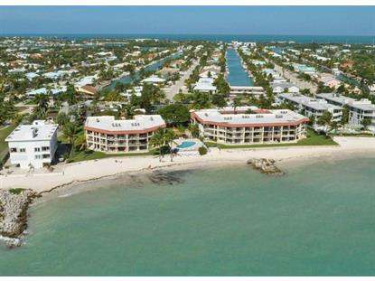 1001 W Ocean Drive Key Colony Beach, FL MLS# 568622