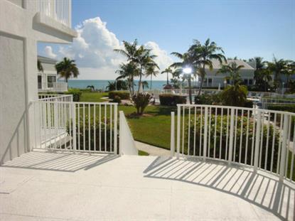 799 W Ocean  Key Colony Beach, FL MLS# 568818