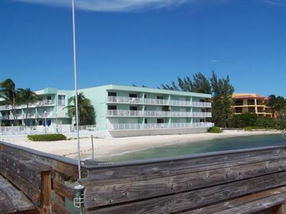 201 E OCEAN  Key Colony Beach, FL MLS# 568883