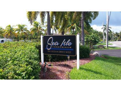 1101 W Ocean Drive Key Colony Beach, FL MLS# 568892