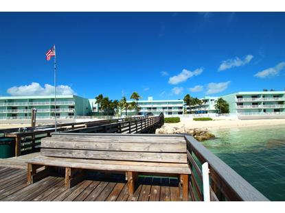 201 E Ocean Drive Key Colony Beach, FL MLS# 568999