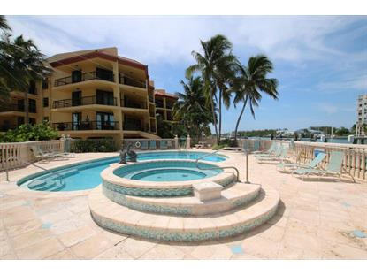 101 E Ocean Drive Key Colony Beach, FL MLS# 569188