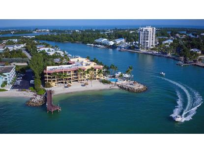 101 E Ocean Seapointe Condo Drive Key Colony Beach, FL MLS# 569767