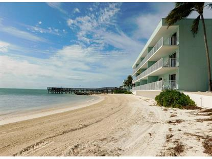 201 E Ocean Drive Key Colony Beach, FL MLS# 569784