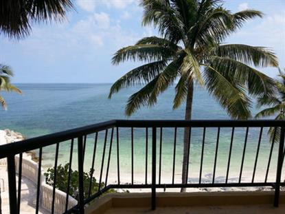 101 E Ocean Drive Key Colony Beach, FL MLS# 569793