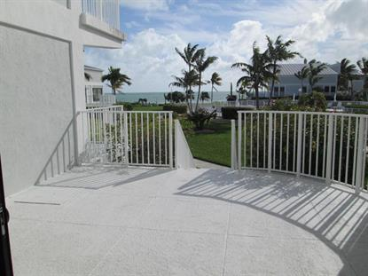 799 W Ocean Street Key Colony Beach, FL MLS# 569859