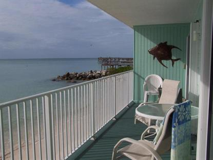 201 E Ocean Drive Key Colony Beach, FL MLS# 569913
