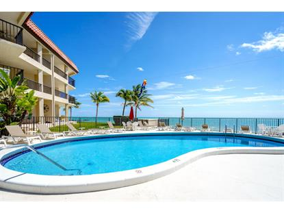 1001 W Ocean Drive Key Colony Beach, FL MLS# 570182