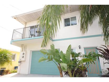 181 2Nd Street Key Colony Beach, FL MLS# 570607