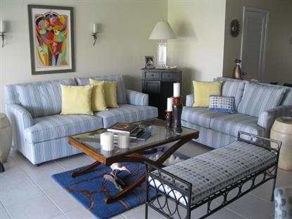 601 W Ocean Drive Key Colony Beach, FL MLS# 570652