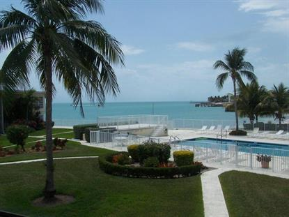 581 E Ocean Drive Key Colony Beach, FL MLS# 570699