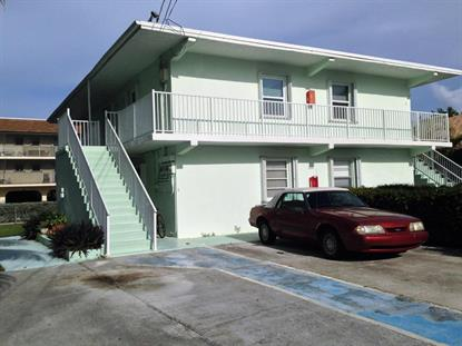 200 8Th Street Key Colony Beach, FL MLS# 570748