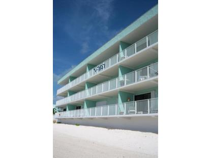 201 E OCEAN Drive Key Colony Beach, FL MLS# 571139