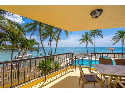 101 E Ocean Drive Key Colony Beach, FL MLS# 571319