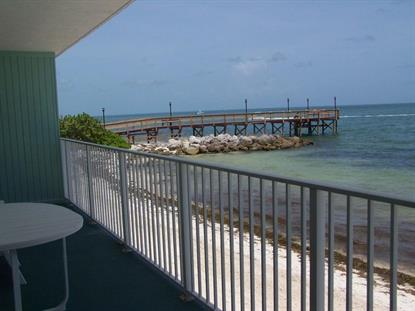 201 E Ocean Drive Key Colony Beach, FL MLS# 571531