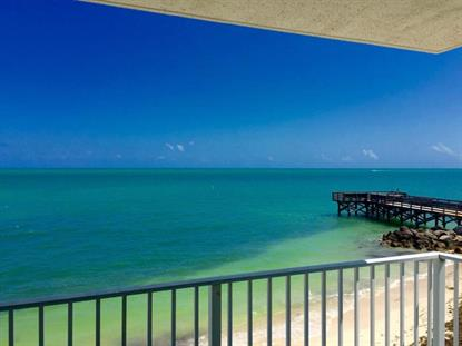 201 E Ocean Drive Key Colony Beach, FL MLS# 572102