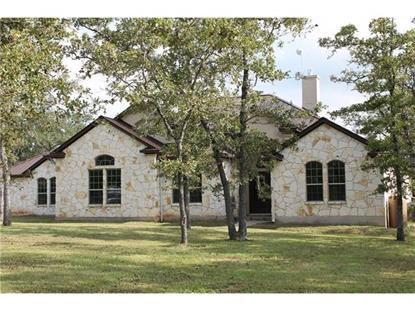 smithville tx homes for sale