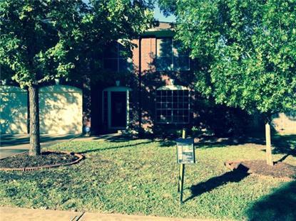 8017 Doe Meadow Dr, Austin, TX 78749