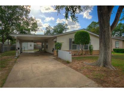 4526 Clawson Rd, Austin, TX 78745