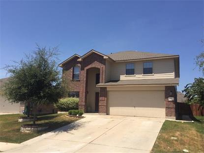 592 Quarter Ave, Buda, TX 78610