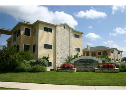 2320 Gracy Farms Ln # 1034, Austin, TX 78758
