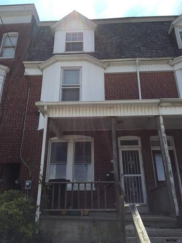 1570 West King Street, York, PA 17404