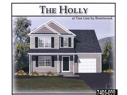 115 Payne Dr. Lot 306 Mount Wolf, PA MLS# 21312861