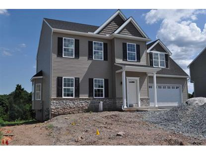 250 Lynne Dr. Lot 77 Mount Wolf, PA MLS# 21312862