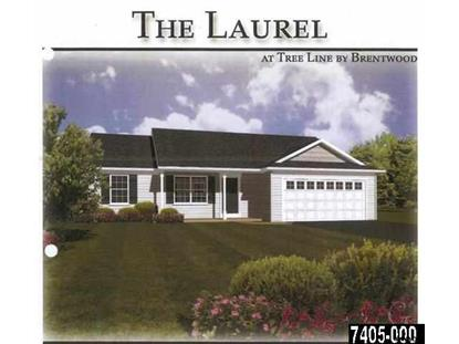 185 Lynne Dr. Lot 301 Mount Wolf, PA MLS# 21312864