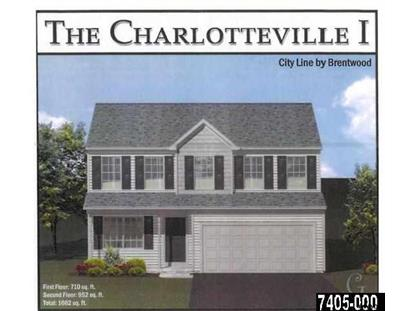 215 Lynne Dr. Lot 304 Mount Wolf, PA MLS# 21312866