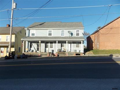 meet codorus singles Browse 0 homes for sale and real estate in codorus , pennsylvania.