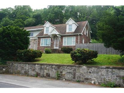850 Second Street Mount Wolf, PA MLS# 21607344
