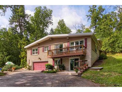 3800 Starview Road Mount Wolf, PA MLS# 21610052