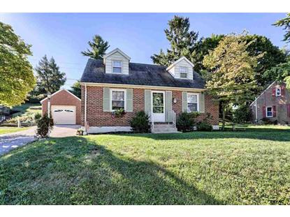Spring Grove Pa Real Estate Homes For Sale In Spring