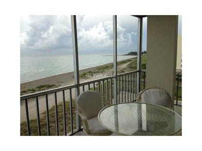 555 THE ESPLANADE N  Venice, FL MLS# 1480173