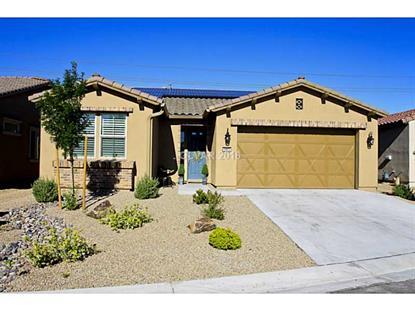 5653 Pleasant Palms St, North Las Vegas, NV 89081