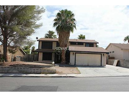 encore paradise valley nv real estate homes for sale in encore paradise valley nevada
